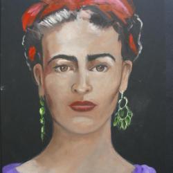 12 Frida