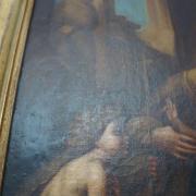 la Visitation (3)_1_1