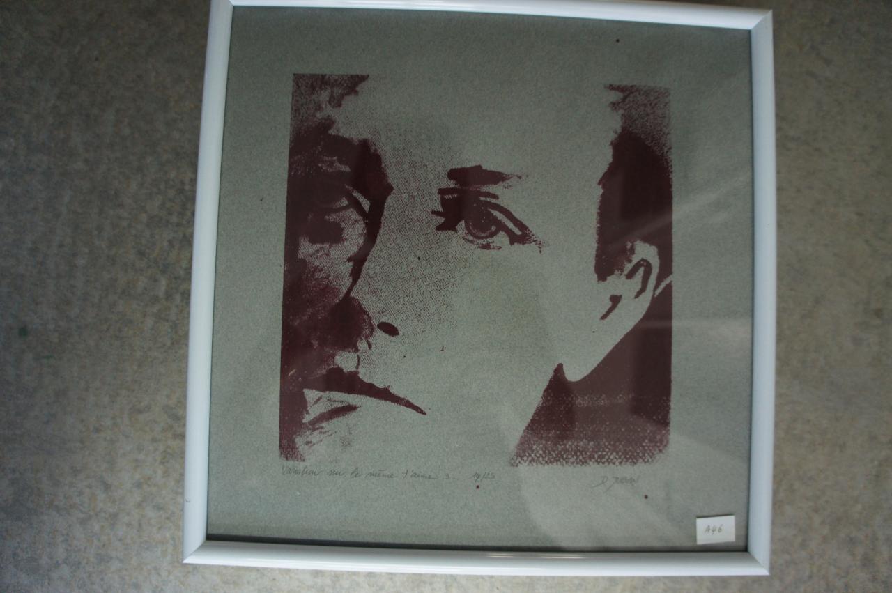 Serigraphie Arthur_09