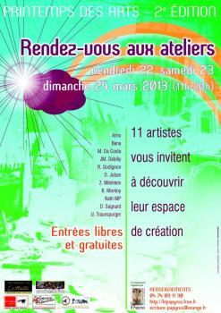 flyer-printemps-des-arts-2013-verso.jpg
