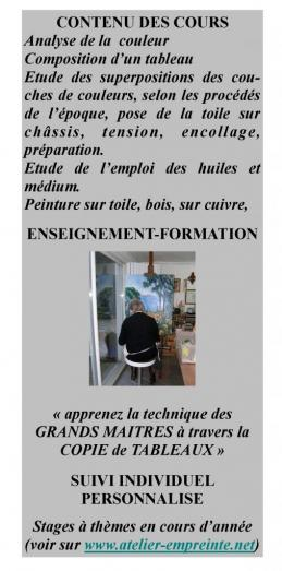 inscription-cours-2013-2014-2.jpg