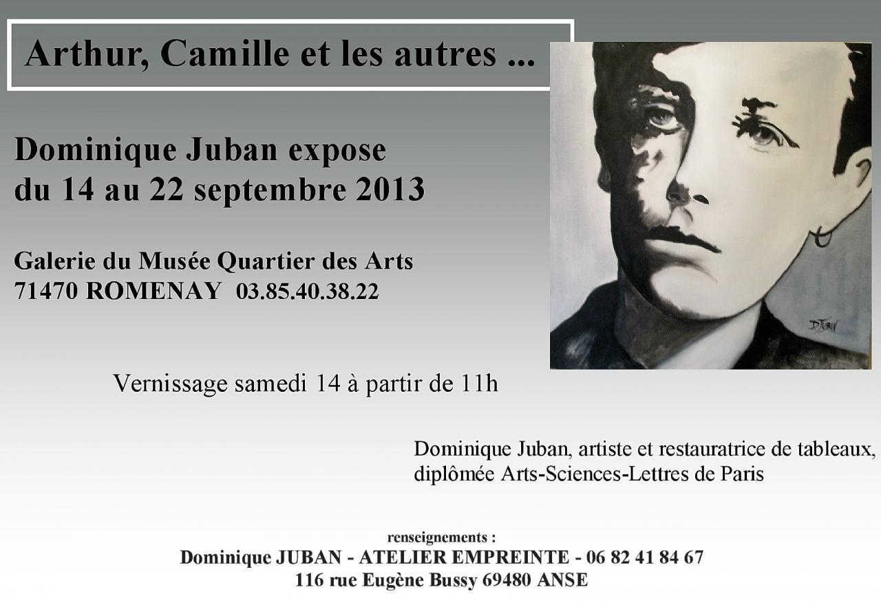 invitation-2013-001-1.jpg