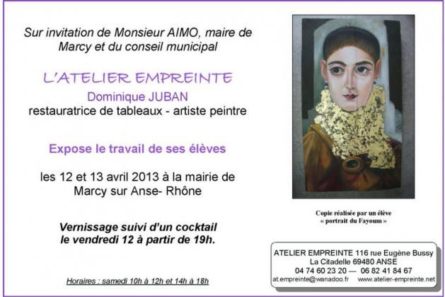 invitation-marcy-2013.jpg