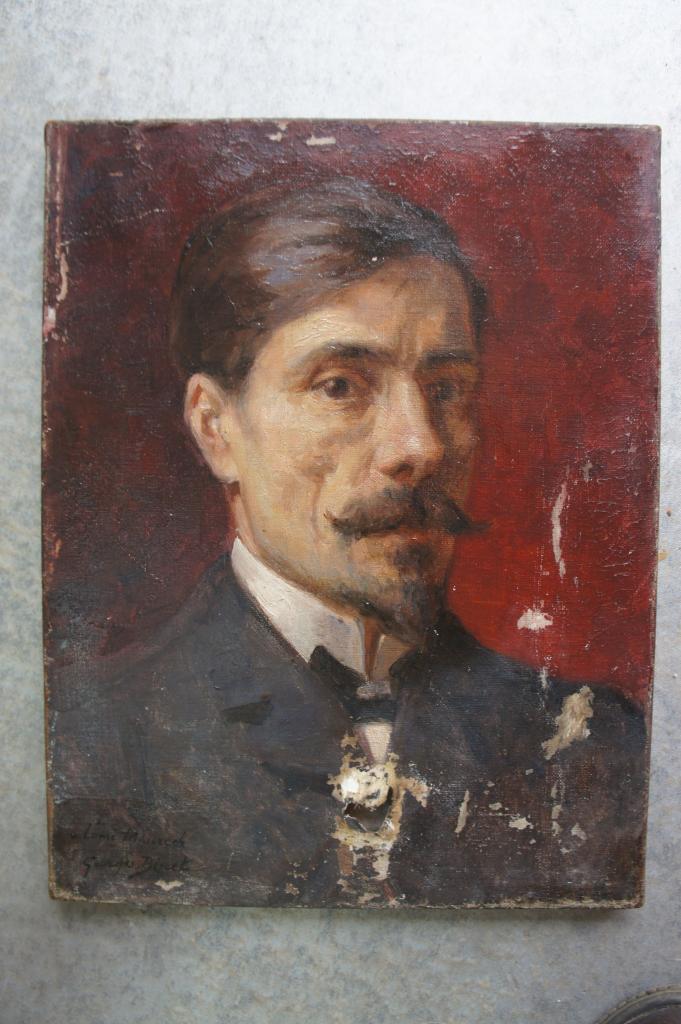 portrait-par-georges-binet-2-1.jpg