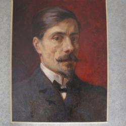 portrait-par-georges-binet-3-1.jpg