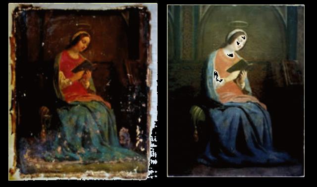 vierge-lisant-avant-et-apres-restauration.png